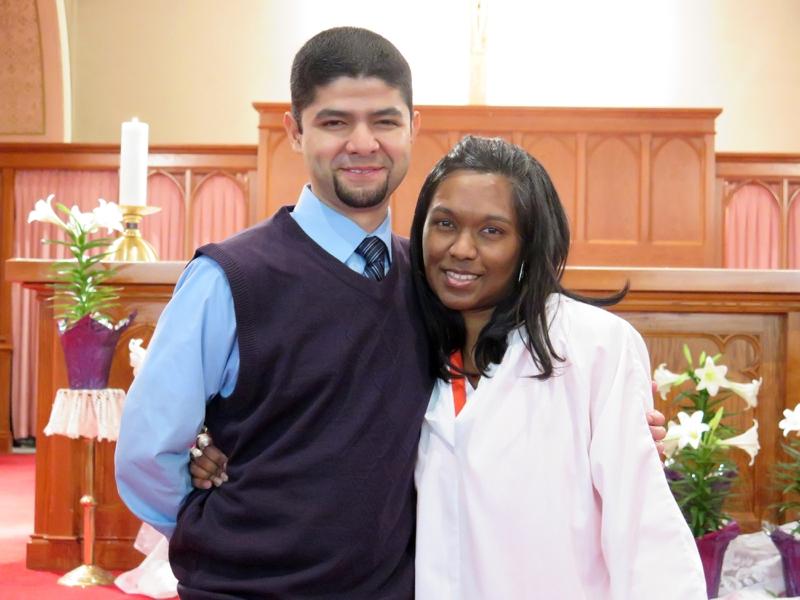 Eucharist_IMG_287866.JPG