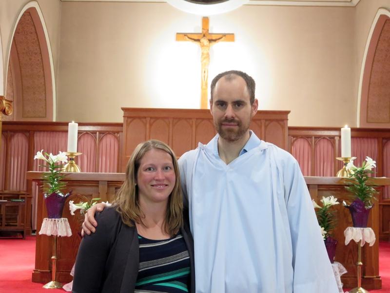 Eucharist_IMG_287967.JPG