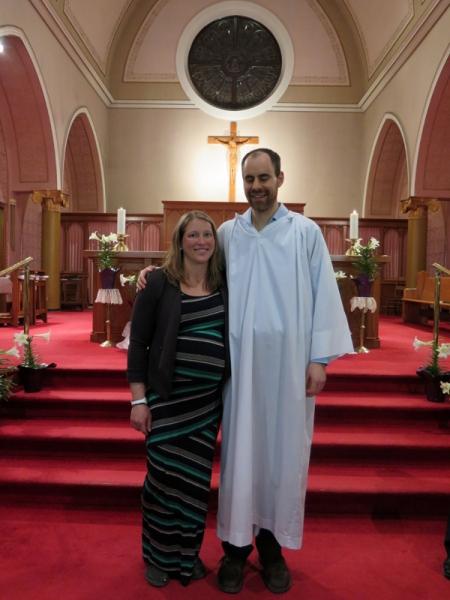 Eucharist_IMG_288068.JPG