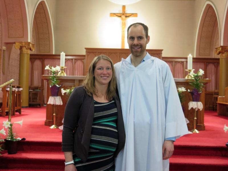 Eucharist_IMG_288169.JPG