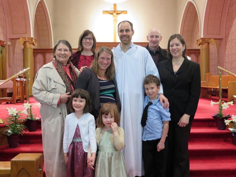 Eucharist_IMG_288471.JPG