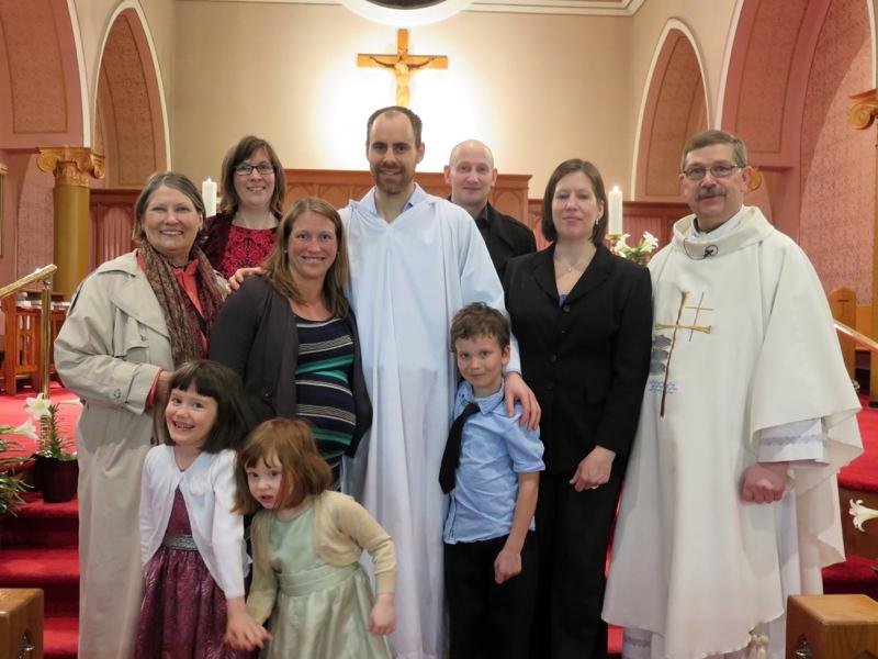 Eucharist_IMG_288572.JPG
