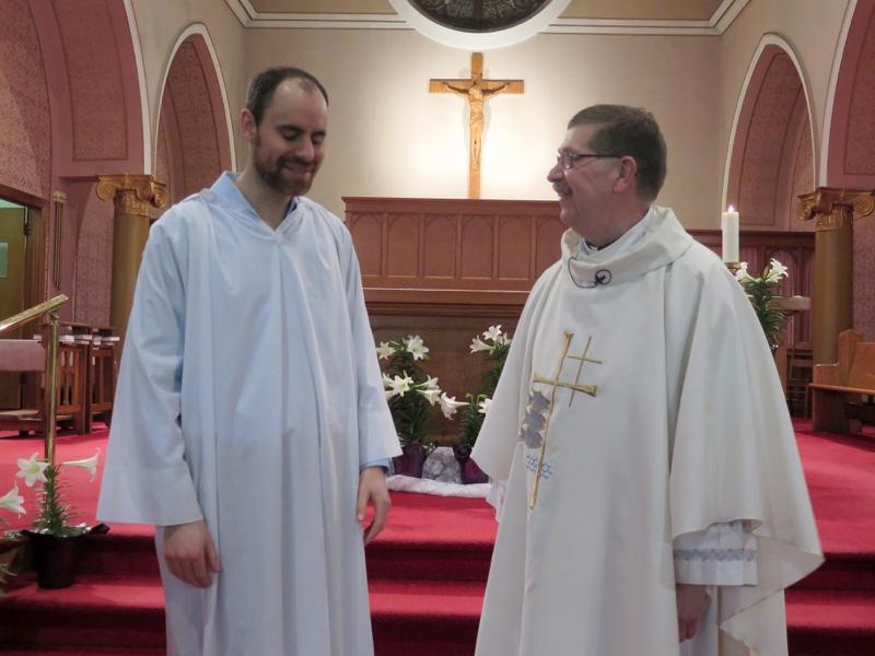 Eucharist_IMG_288673.JPG