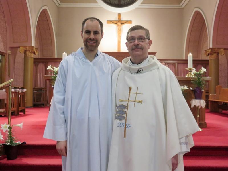Eucharist_IMG_288874.JPG