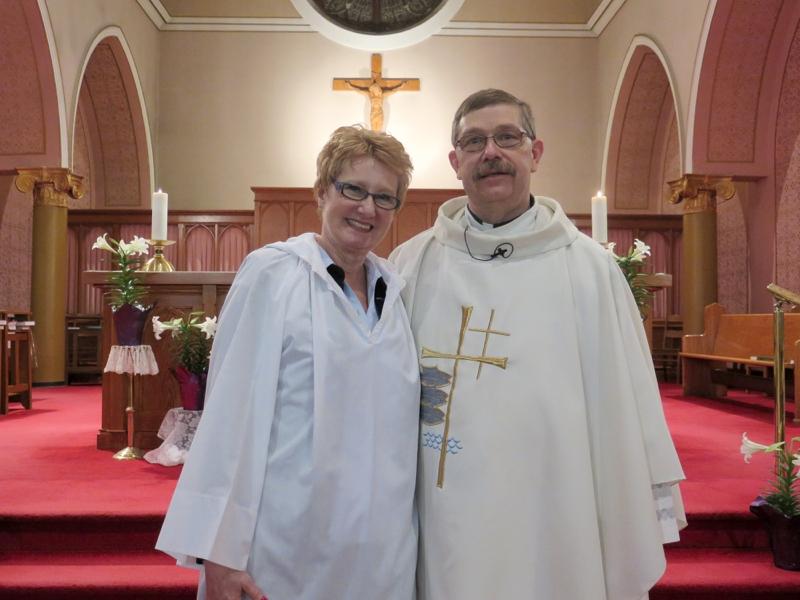 Eucharist_IMG_288975.JPG