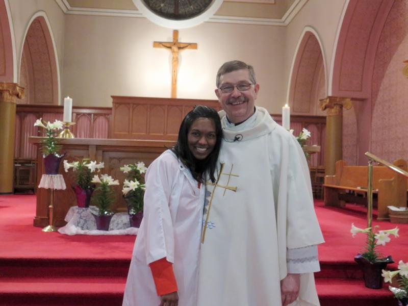 Eucharist_IMG_289076.JPG