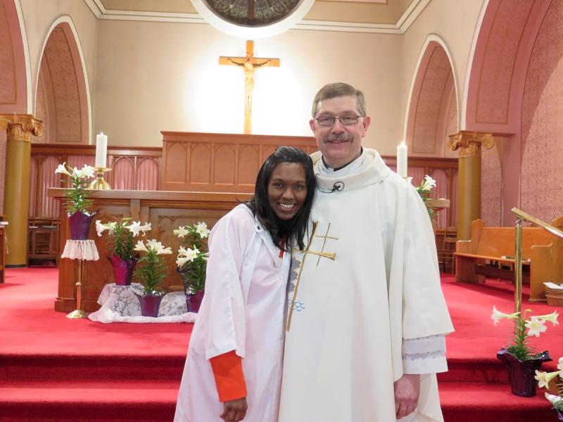 Eucharist_IMG_289177.JPG