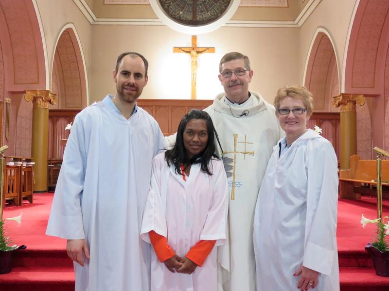 Eucharist_IMG_289278.JPG