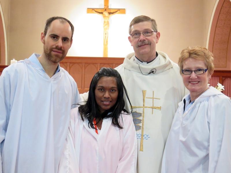Eucharist_IMG_289379.JPG