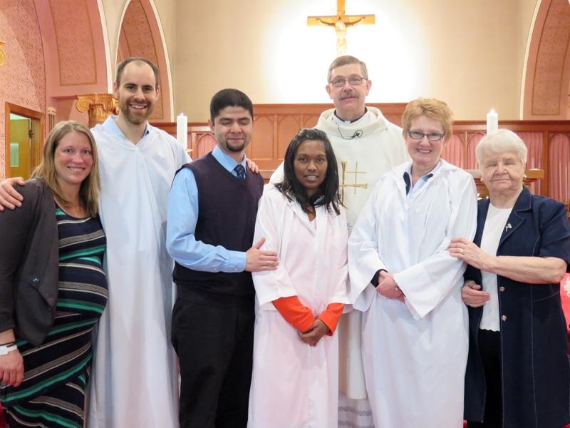 Eucharist_IMG_289480.JPG