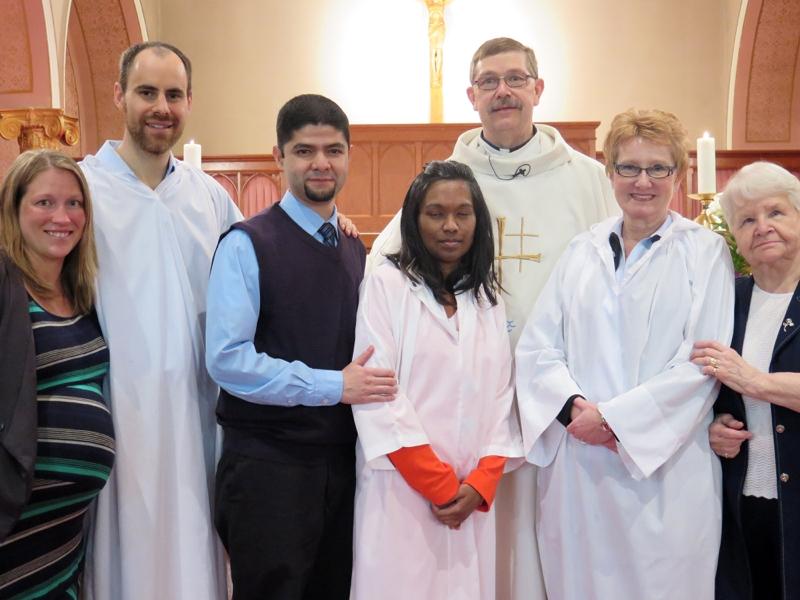 Eucharist_IMG_289581.JPG