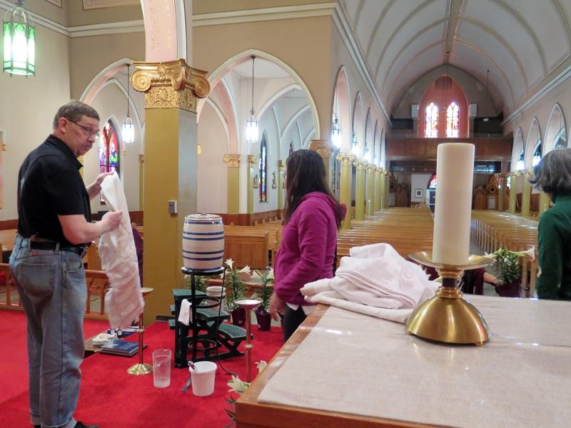 Preparations_IMG_250426.JPG