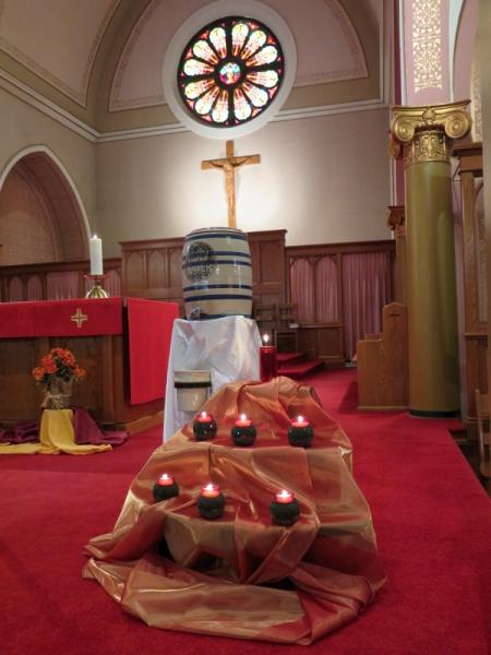 Pentecost_IMG_36271