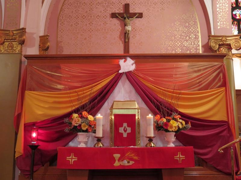 Pentecost_IMG_36347