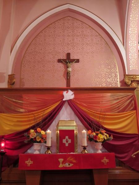 Pentecost_IMG_36388