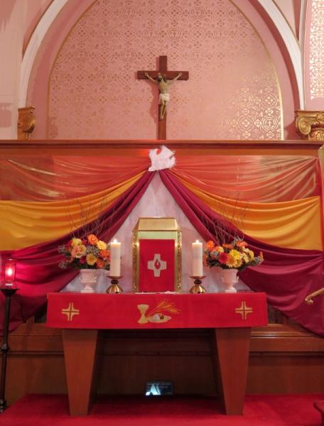Pentecost_IMG_36399