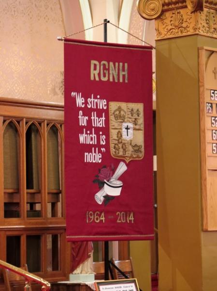 RGNH-1964_IMG_086642