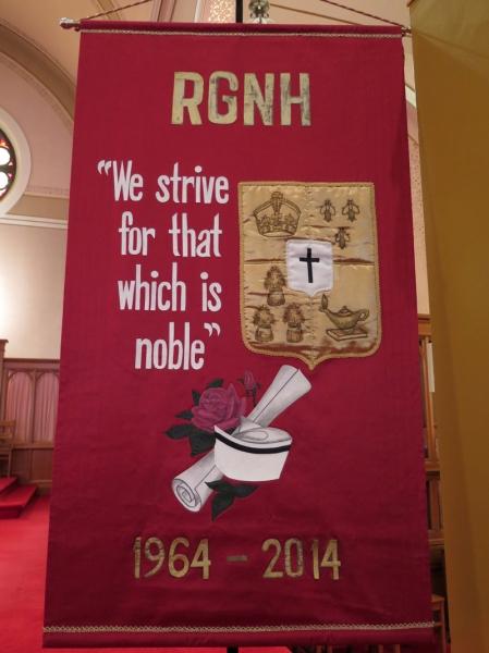 RGNH-1964_IMG_0992132