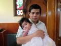 Sayat_IMG_05718