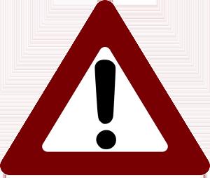 Alert_icon