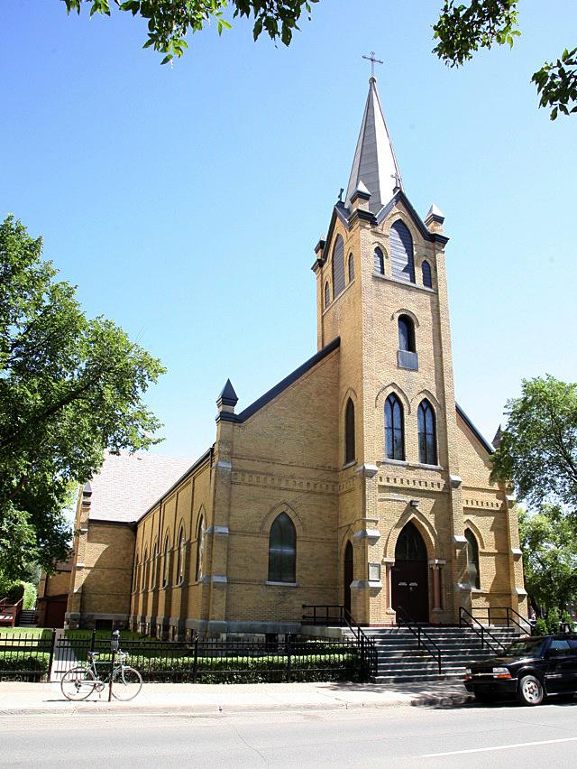 Blessed Sacrament Church 1a_sm