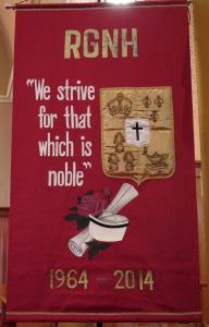 RGNH-1964_Banner