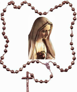 rosary-icon