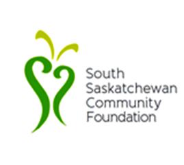 Logo Original SSCF-1