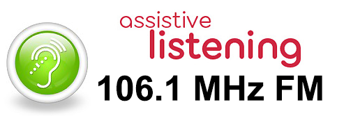 asist-listening-freq